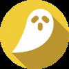ico_fantasma_oro.png
